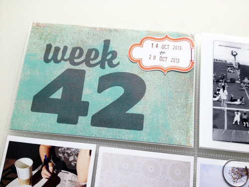 PL-Wk42-Date-card