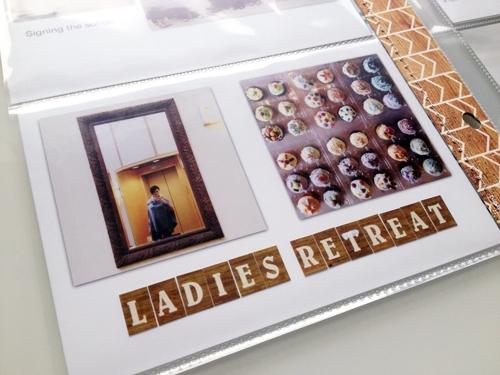 PL-Wk42-Ladies-Retreat
