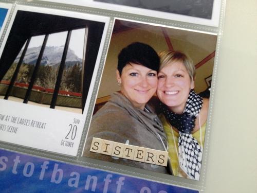 PL-Wk42-Sisters