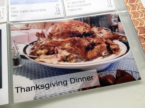 PL-Wk42-Thanksgiving-Turkey