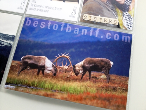 PL-Wk42-Postcard