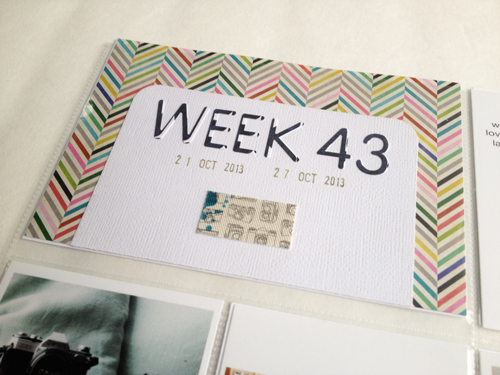PL-Wk43-Date-Card