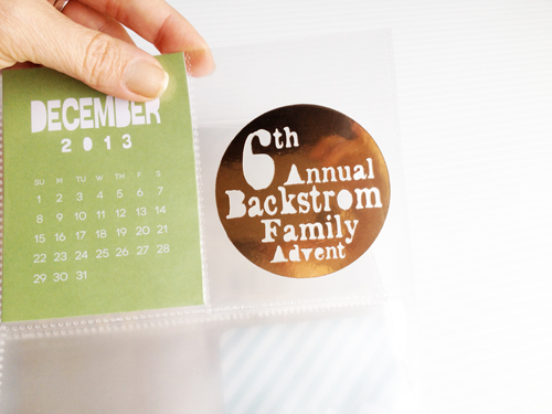 DD2013 Annual-family-advent-badge2