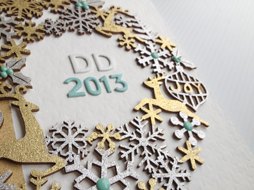 DD2013-Gold-and-silver-glitter-embossing