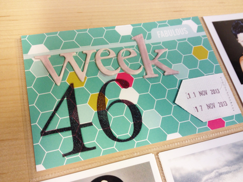 PL-Wk46-Date-Card
