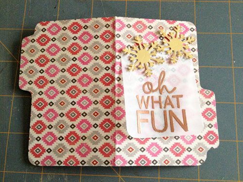 Step-5-sew-tag-on-front
