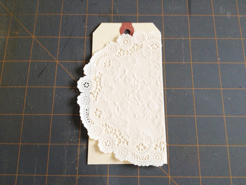 Step-6a-Adhere-doily