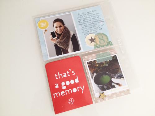 DD8-Good-memory