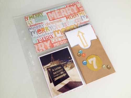 DD7-Hidden-Journaling