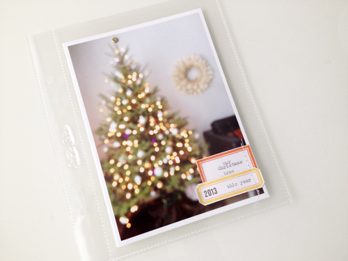 DD8-Christmas-Tree