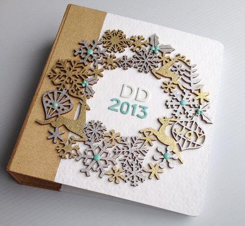 12-DD2013-cover