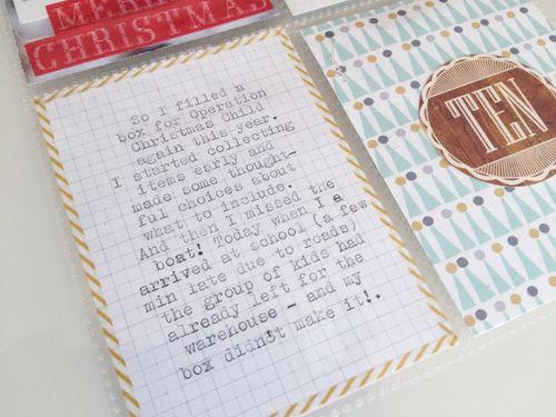 DD10-Gold-striped-washi-tape-journaling