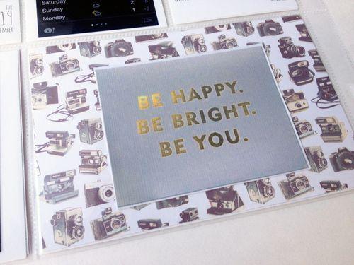 PL-Wk47-Be-Happy
