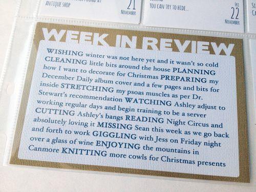 PL-Wk47-Week-in-Review