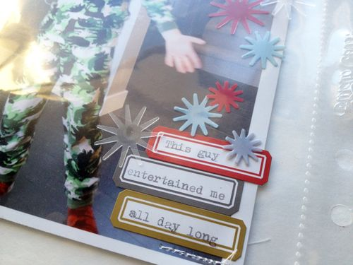 DD25-Labels-and-snowflakes