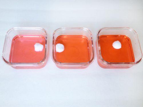 Ombre-dye-bath