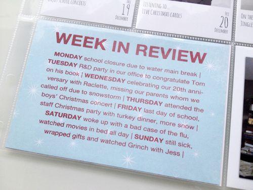 PL-Wk51-Week-in-Review