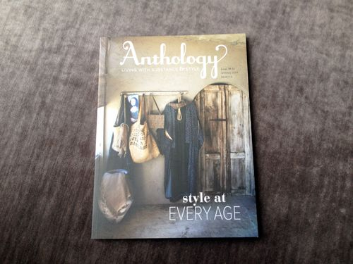Anthology-Spring2014