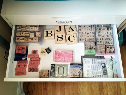 Letter-Stamps-and-Eraser-Stamps