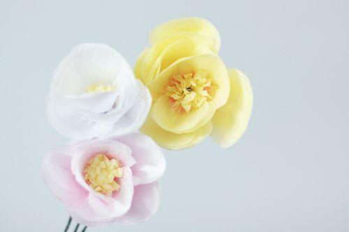 Paper-Begonia-trio2