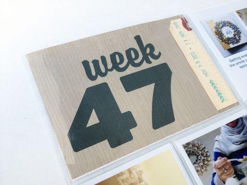 PL-Wk47-Date-Card