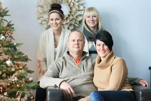 2014Backstrom-Family