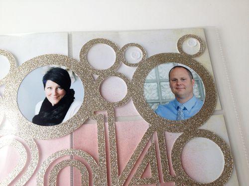 PL2014-Title-page-glitter-circles