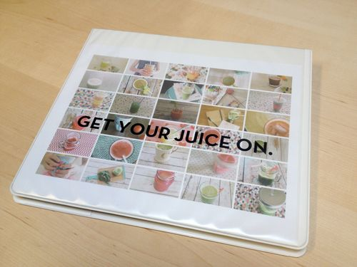 Get-Your-Juice-On
