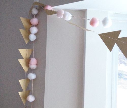 Gold-Arrow-Garland-4