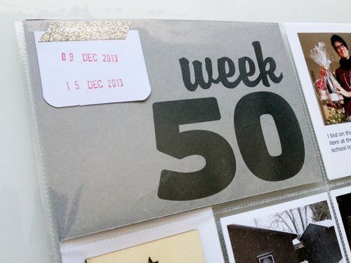 PL-Wk50-Date-Card