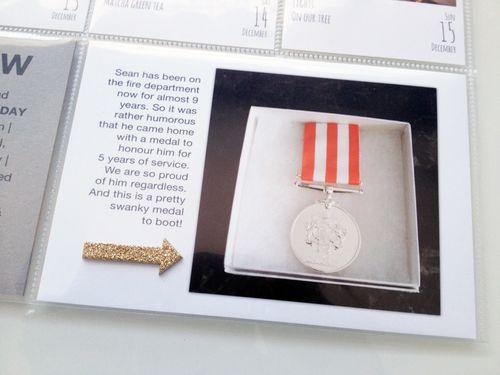 PL-Wk50-5yr-Medal