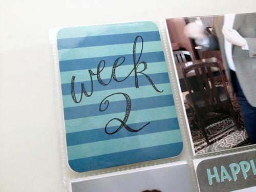 PL-Wk2-Week-card