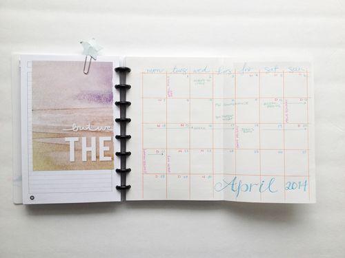 DIY-April-Calendar