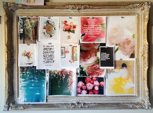 May-Inspiration-Board