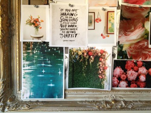 May-Inspiration-Board-4