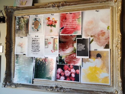 May-Inspiration-Board-angled