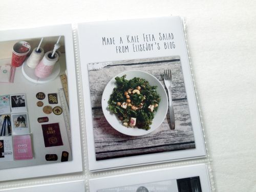 PL-Wk17-Kale-salad