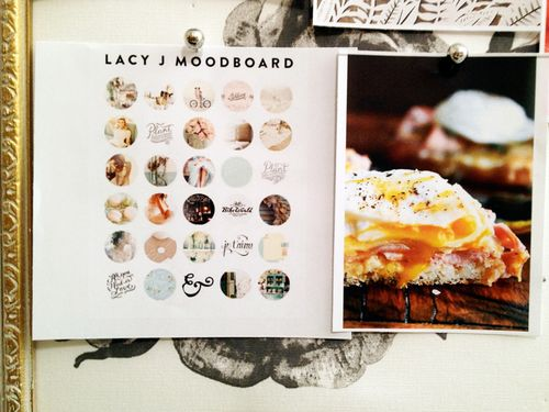Mood-board-circles-and-croque-monsieur