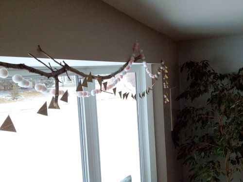 Gold-Arrow-Garland-3