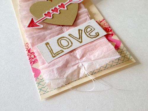 Valentine's-washi-tape
