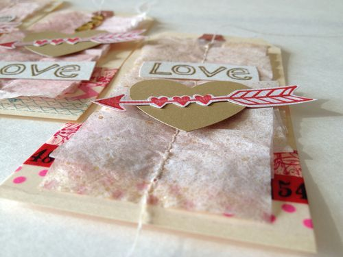 Sewing-tissue-paper
