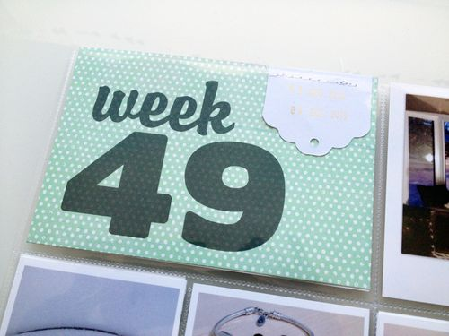 PL-Wk49-Date-Card