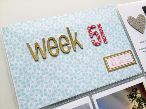 PL-Wk51-Date-Card