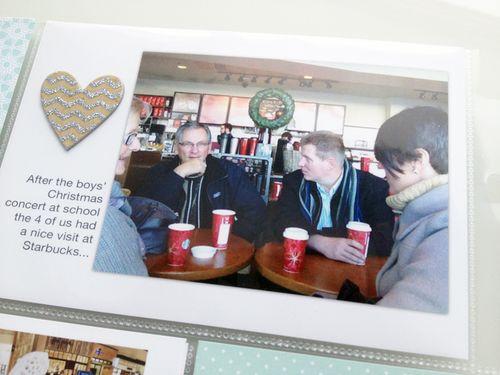 PL Wk51 Starbucks-Visit