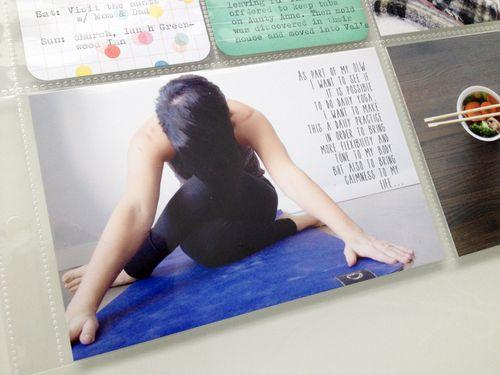 PL-Wk2-Yoga