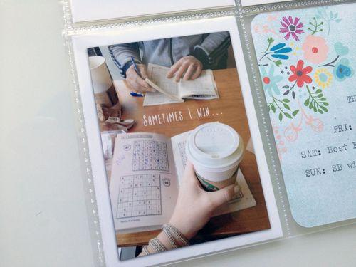 PL-Wk16-Starbucks-&-Sudoku