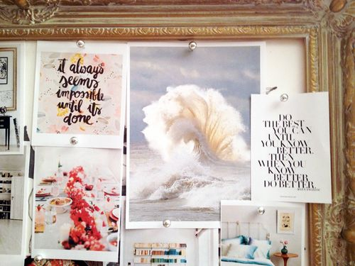 June-Inspiration-Board-2