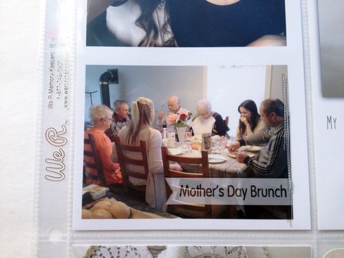 PL-Wk19-Mothers-Day-Brunch