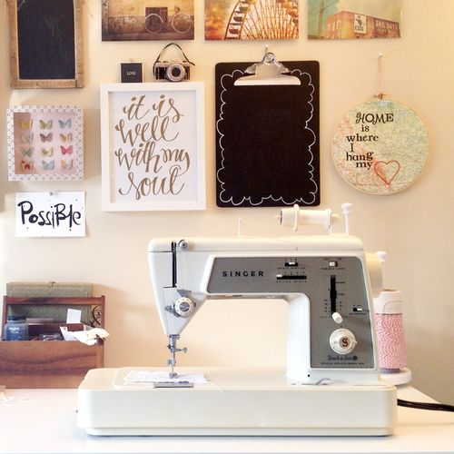WW-Vintage-Sewing-Machine-1