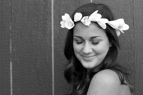 Paper-flower-crown-Jess_5